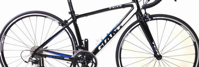 xe đạp GIANTTCR 1Compact(chính hãng) - Hàng thùng mới