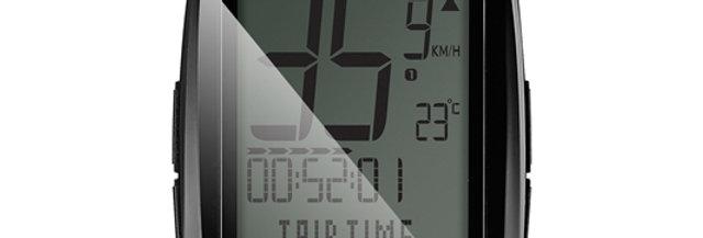 ĐỒNG HỒ GIANT NEOS PRO (KHÔNG DÂY) - Chỉ dùng được cho sườn Giant có sẵn Sensor