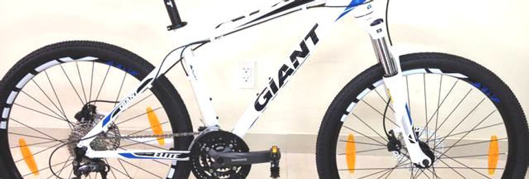 Giant ATX ELITE0-thắng đĩa dầu,New 2014chính hãng - hàng thùng nhập khẩu