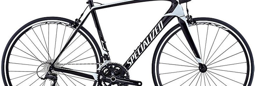 Xe đạp SPECIALIZED TARMAC SL4 (Carbon), new 2014(chính hãng)