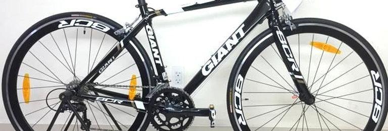 Xe đạp đuaGIANT SCR 1, new model 2015(chính hãng) - Hàng thùng mới 100%