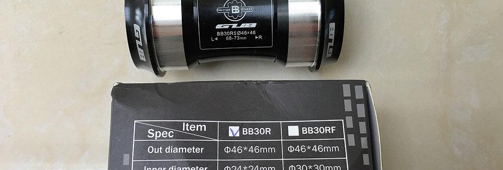 Chén giữa (BB) GUB - BB368
