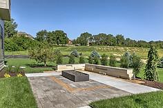 Emerald Landscape stone patio.jpg