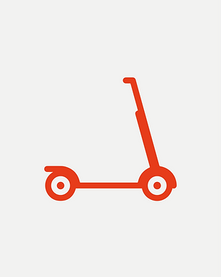 scooter icon.png