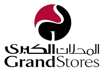 grand_stores.png