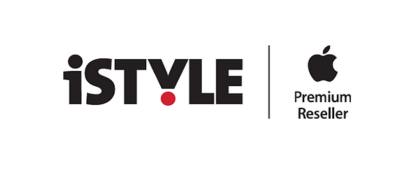 Istyle-Apple-Premium-Reseller-Store.-Dub