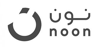 logo_5b1d0dbc67356.jpg