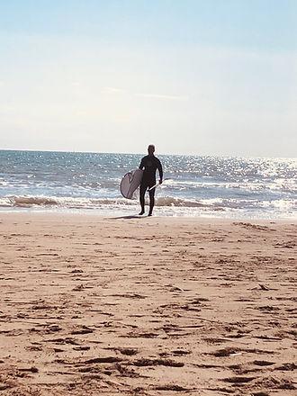 Photo plage paddle.JPG