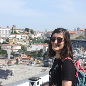 48 Saatte Porto
