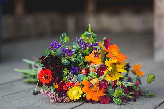 Yssys flowers-64.jpg