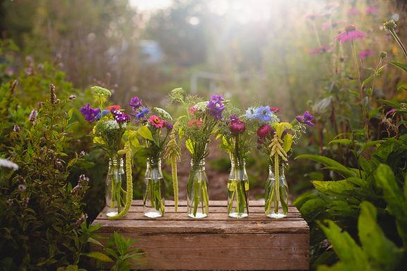 Yssys flowers-61.jpg