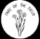 yssy logo.png