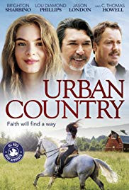 """""""Urban Country"""""""