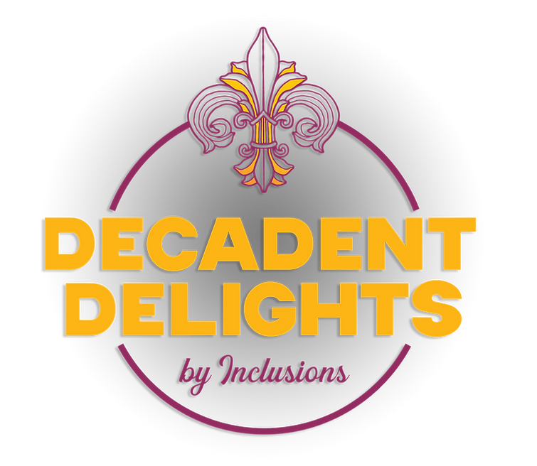 Decadent Delights-Wellington,CO-logo-revision-with--gradient-circle.p