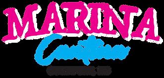 Marina_Cantina_Gulfport_Logo_(B).png
