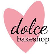 Dolce-Logo designs - Revisions July-10.p