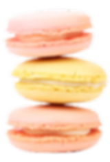 macaroon-tower-2.png