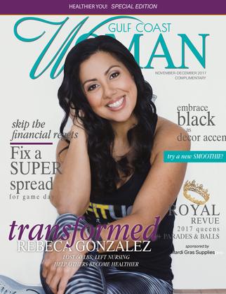Jan-Feb 2018 cover.png