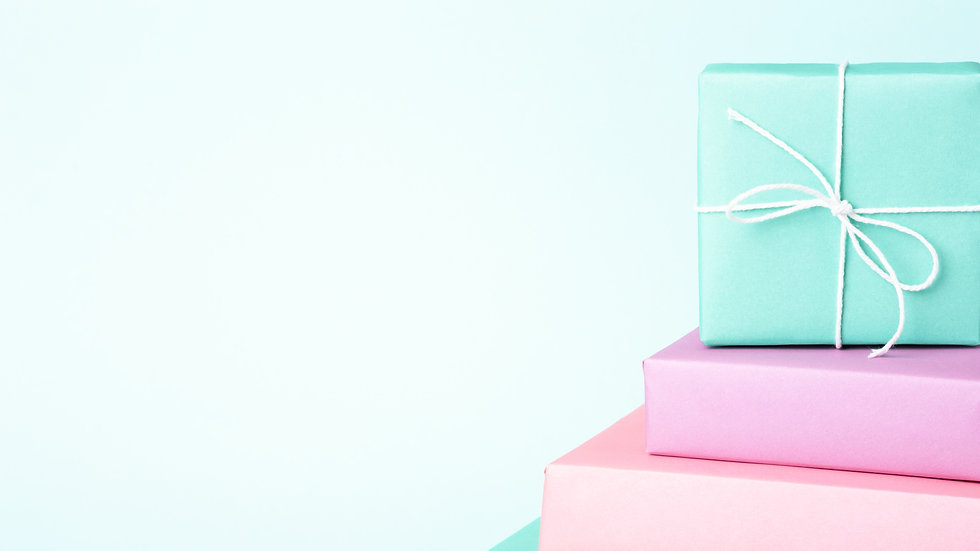 stack-of-pastel-colored-gift-boxes-RLF84