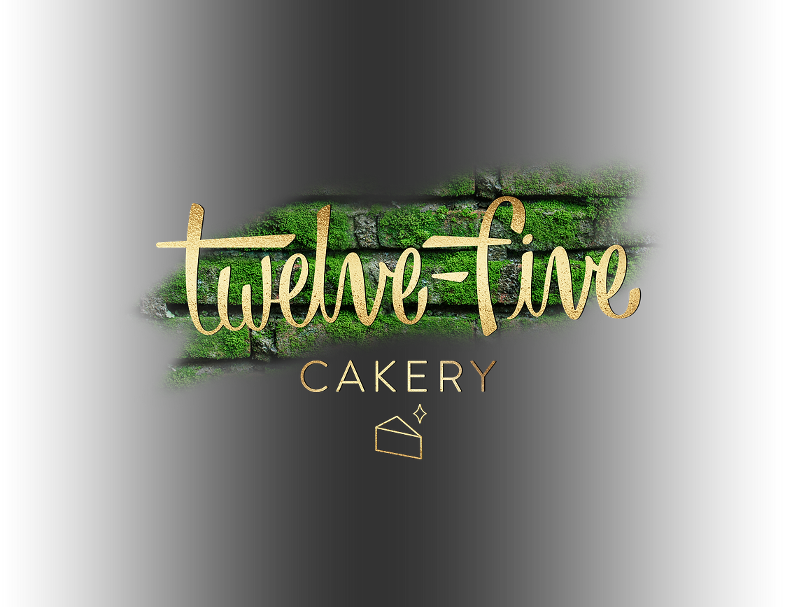 Twelve Five Cakery is a licensed, private cake and dessert bakery in Hattiesburg, MS specializing in fantasy dessert design and professional wedding cakes.