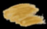 gold-color-glitter-nail-polish-WCM5DPA.p
