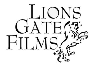 190-1903012_lionsgate-films-leaving-egyp