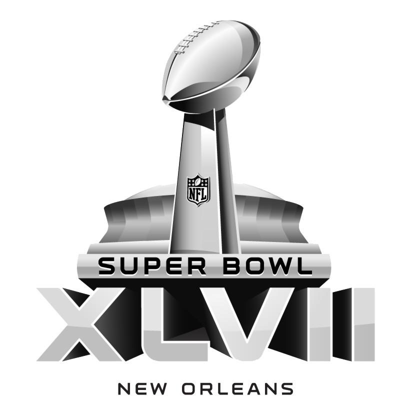 76-761845_superbowl-47-super-bowl-47-log