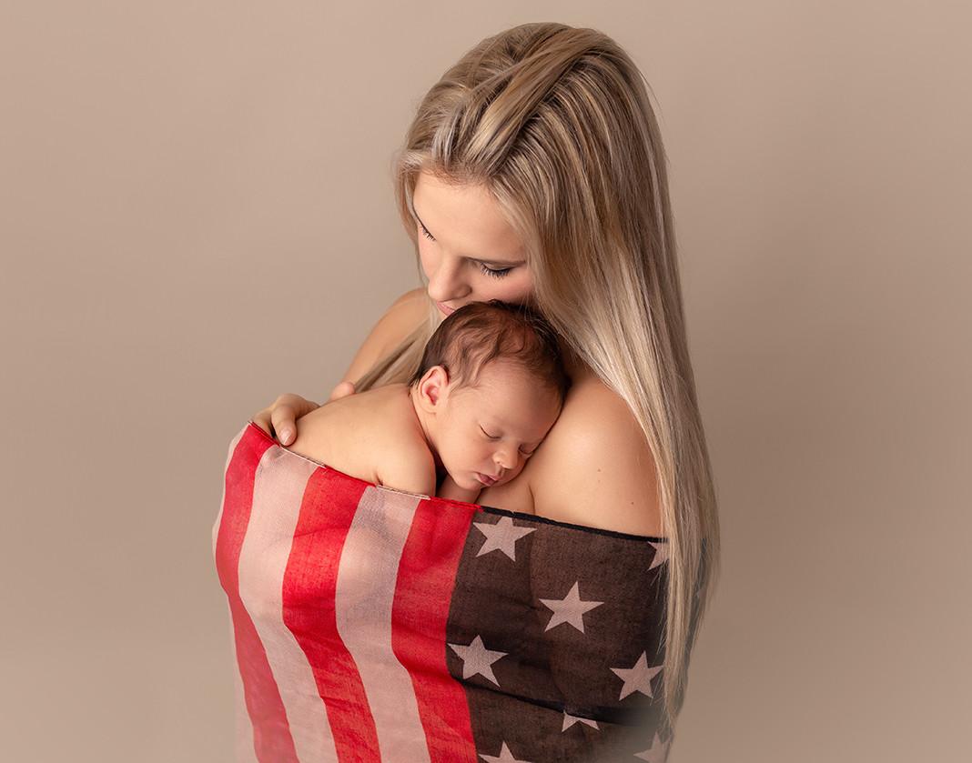 newborn photos charleston sc