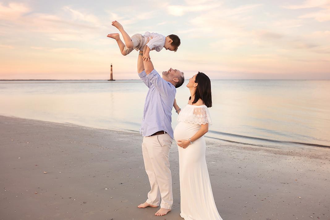 MATERNITY-Family-Charleston.jpg