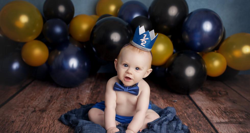 baby photography charleston sc