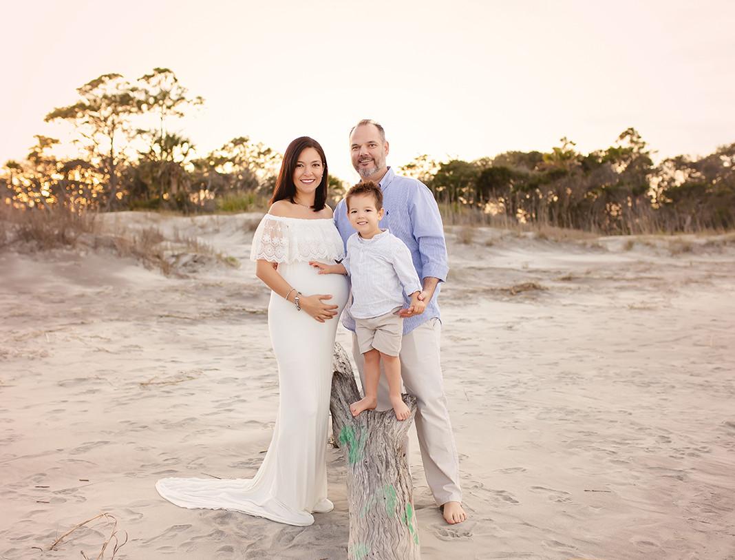 MATERNITY-Family-Folly Beach.jpg