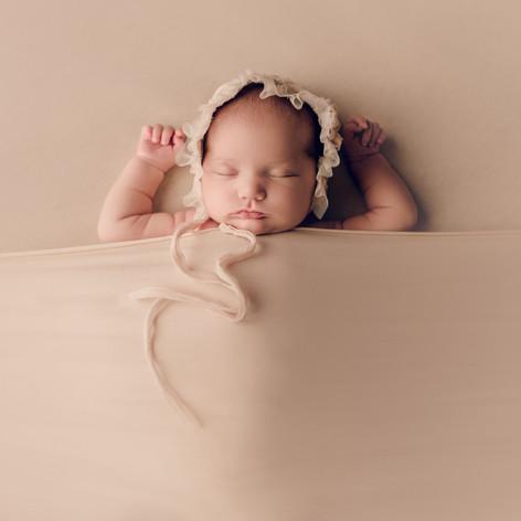 Newborn Photography|Charleston, SC
