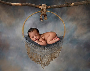 newborn photography charleston sc