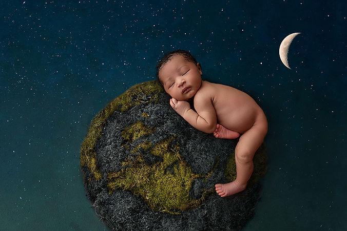 newborn baby photography charleston sc