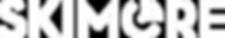 Skimore logo hvit.png