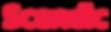 Scandic-logo-vectorized-CMYK.png