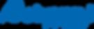 Bergans_logo.png