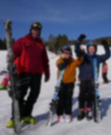 skiskole.jpg