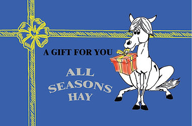 gift card1.jpg