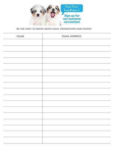 newsletter sign up sheet.jpg