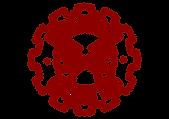 earlwood garage logo5.png