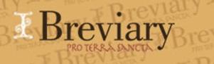 ibreviaryweb_en.png