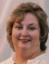 Christine-Morrison-1623687090.jpg