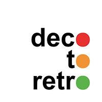 decotoretro_logo_plain20mm.jpg