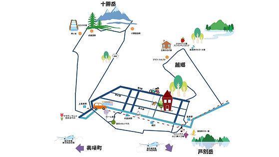 Map Japanese.jpg