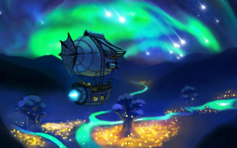 Star_dirigible_night_NK_1.jpg