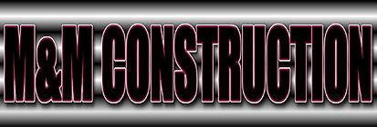 mm construction.jpg
