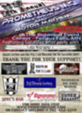 bike show 2019 sponsors.jpg