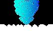 Pavisade_Logo_Design_Web.png