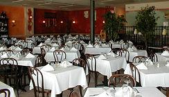 used restaurant food service bakery supermarket nightclub equipment liquidation auctioneers liquidators